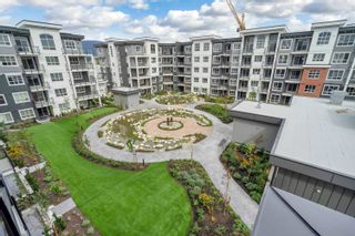 """Photo 26: 4515 2180 KELLY Avenue in Port Coquitlam: Central Pt Coquitlam Condo for sale in """"Montrose Square"""" : MLS®# R2614921"""