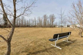 Photo 36: 2905 Lakewood Drive in Edmonton: Zone 59 Mobile for sale : MLS®# E4236634