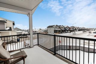 Photo 36: 5 600 Maple Crescent in Warman: Residential for sale : MLS®# SK839148