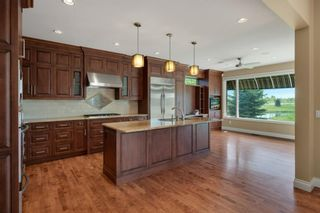 Photo 6: 40 Summit Pointe Drive: Heritage Pointe Detached for sale : MLS®# A1113205