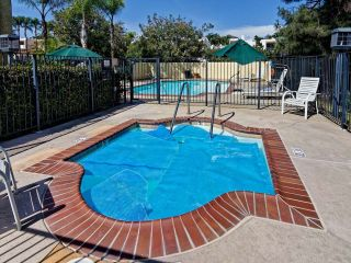 Photo 19: SAN CARLOS Condo for sale : 2 bedrooms : 6737 OAKRIDGE RD #206 in SAN DIEGO