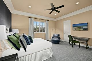 Photo 22: CARMEL VALLEY House for sale : 6 bedrooms : 5570 Meadows Del Mar in San Diego