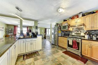 Photo 4: 6093 Ellison Avenue, in Peachland: House for sale : MLS®# 10239343