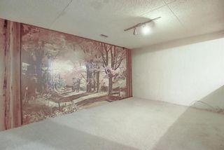 Photo 22: 63 740 Bracewood Drive SW in Calgary: Braeside Row/Townhouse for sale : MLS®# A1058540