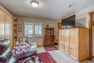 Photo 36: 702 2nd Street: Canmore Detached for sale : MLS®# A1153237