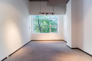 Photo 3: 241 515 W PENDER Street in Vancouver: Downtown VW Office for sale (Vancouver West)  : MLS®# C8033540