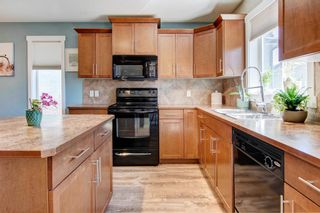 Photo 14: 955 Prairie Springs Drive SW: Airdrie Detached for sale : MLS®# A1115549