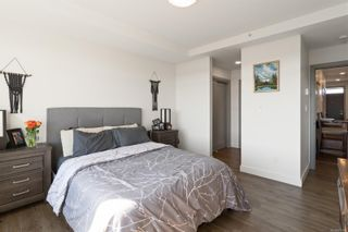 Photo 15: 303 2777 North Beach Dr in : CR Campbell River North Condo for sale (Campbell River)  : MLS®# 855546