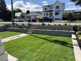 Photo 3: 1022 PINE STREET in KAMLOOPS: SOUTH KAMLOOPS House for sale : MLS®# 160314