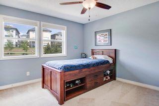 Photo 20: 40 Sunset Terrace: Cochrane Detached for sale : MLS®# A1118297