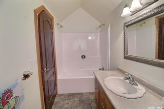Photo 33: 291 Southshore Drive in Emma Lake: Residential for sale : MLS®# SK821668