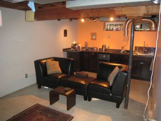Photo 6: 52 DICKSON Crescent in WINNIPEG: Manitoba Other Residential for sale : MLS®# 1015927