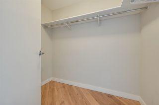 Photo 27: 2701 10136 104 Street in Edmonton: Zone 12 Condo for sale : MLS®# E4229413