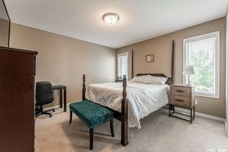 Photo 19: 122 Maguire Court in Saskatoon: Willowgrove Residential for sale : MLS®# SK866682
