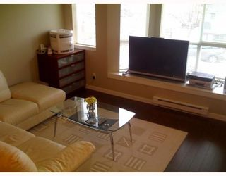 """Photo 3: 42 7370 STRIDE Avenue in Burnaby: Edmonds BE Townhouse for sale in """"MAPLEWOOD TERRACE"""" (Burnaby East)  : MLS®# V754325"""