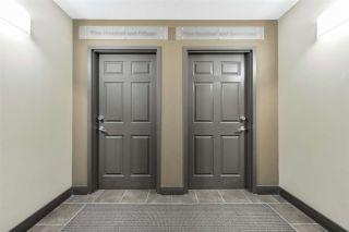 Photo 28: 2 - 517 4245 139 Avenue in Edmonton: Zone 35 Condo for sale : MLS®# E4227319