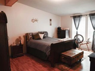 Photo 6: 20 768 E SHUSWAP ROAD in : South Thompson Valley Manufactured Home/Prefab for sale (Kamloops)  : MLS®# 136828