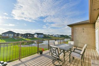 Photo 7: 2 TOWLER Way: Oakbank Residential for sale (R04)  : MLS®# 202107448