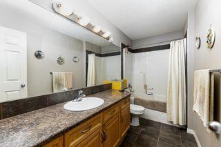Photo 29: 11804 174 Avenue in Edmonton: Zone 27 House for sale : MLS®# E4265602