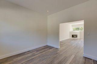 "Photo 9: 41783 COTTONWOOD Road in Squamish: Brackendale 1/2 Duplex for sale in ""Brackendale"" : MLS®# R2116070"