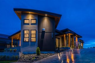 Photo 55: 584 Arizona Dr in : CR Willow Point House for sale (Campbell River)  : MLS®# 887090