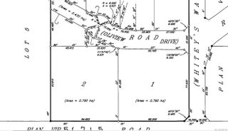 Photo 30: 1017 Oliview Dr in Hyde Creek: NI Hyde Creek/Nimpkish Heights Land for sale (North Island)  : MLS®# 886301