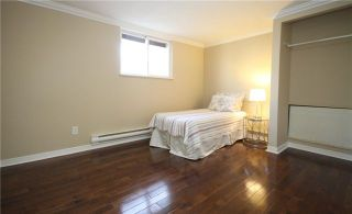 Photo 12: 46 Firwood Ave in Clarington: Courtice Freehold for sale : MLS®# E4240329