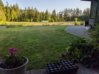 Photo 11: 1677 Elford Rd in : ML Shawnigan House for sale (Malahat & Area)  : MLS®# 867537