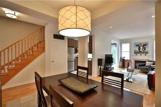 Photo 15: 3232 Epworth Crest in Oakville: Palermo West House (2-Storey) for sale : MLS®# W3179122