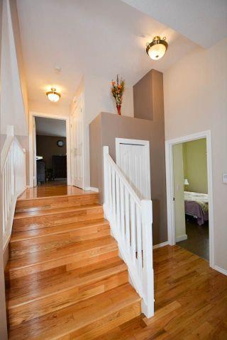"""Photo 6: 9611 113 Avenue in Fort St. John: Fort St. John - City NE House for sale in """"AMBROSE"""" (Fort St. John (Zone 60))  : MLS®# R2257507"""