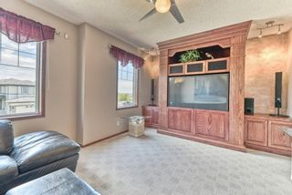 Photo 5: 161 Panamount Close NW in Calgary: Panorama Hills Detached for sale : MLS®# A1116559