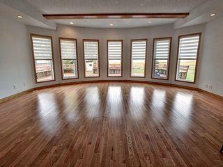 Photo 7: 507 FIR Street: Rural Sturgeon County House for sale : MLS®# E4266043