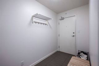 "Photo 20: 1201 233 ROBSON Street in Vancouver: Downtown VW Condo for sale in ""TV Towers 2"" (Vancouver West)  : MLS®# R2562726"