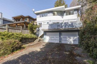 Photo 31: 1444 FULTON Avenue in West Vancouver: Ambleside House for sale : MLS®# R2566872