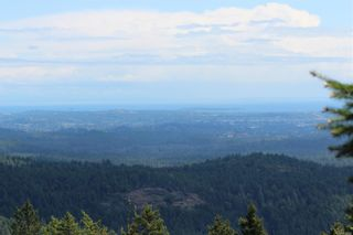 Photo 29: Lot 34 Goldstream Heights Dr in : ML Shawnigan Land for sale (Malahat & Area)  : MLS®# 878268