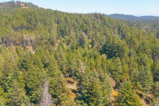 Photo 5: 1635 Selborne Dr in : Sk 17 Mile Land for sale (Sooke)  : MLS®# 878298