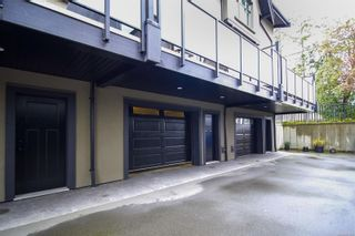 Photo 35: 3 237 Second Ave in : PQ Qualicum Beach Row/Townhouse for sale (Parksville/Qualicum)  : MLS®# 870685