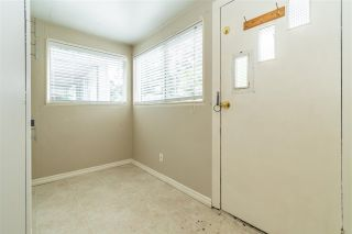 Photo 20: 234 FIRST Avenue: Cultus Lake House for sale : MLS®# R2575826