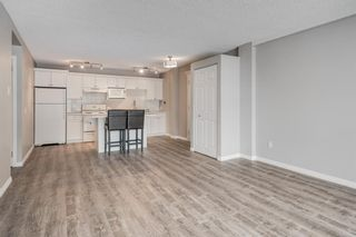 Photo 6: 201 126 24 Avenue SW in Calgary: Mission Apartment for sale : MLS®# A1081179