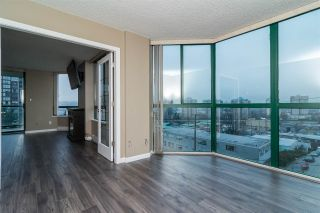 """Photo 6: 403 121 TENTH Street in New Westminster: Uptown NW Condo for sale in """"VISTA ROYALE"""" : MLS®# R2128368"""