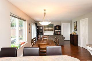 Photo 19: 2291 Heron Cres in : CV Comox (Town of) House for sale (Comox Valley)  : MLS®# 869065