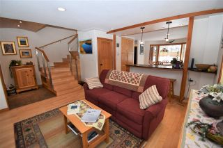 """Photo 6: 1420 SUNNY POINT Drive in Smithers: Smithers - Town House for sale in """"Silverking"""" (Smithers And Area (Zone 54))  : MLS®# R2546950"""