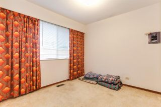 Photo 7: 1405 SMITH Avenue in Coquitlam: Central Coquitlam House for sale : MLS®# R2399074