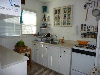 Photo 14: SAN DIEGO Property for sale: 2526 A Street
