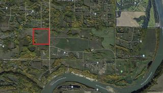 Photo 2: 51213 Rge Road 260: Rural Parkland County Rural Land/Vacant Lot for sale : MLS®# E4251252
