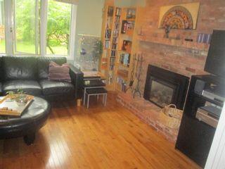 Photo 3: 5315 143 Street in Edmonton: Zone 14 House for sale : MLS®# E4249232
