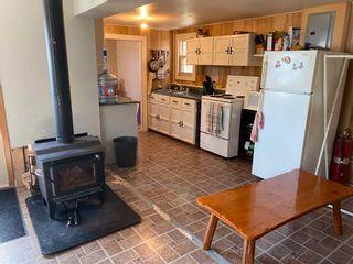 Photo 4: 868 Sunken Lake Road in Sunken Lake: 404-Kings County Residential for sale (Annapolis Valley)  : MLS®# 202108226