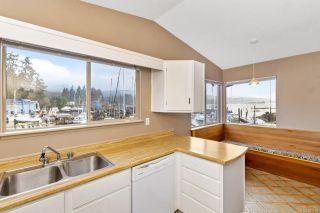 Photo 4: 14 6110 Seabroom Rd in : Sk Billings Spit Row/Townhouse for sale (Sooke)  : MLS®# 857859