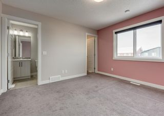 Photo 25: 97 Seton Terrace SE in Calgary: Seton Semi Detached for sale : MLS®# A1069514