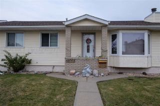 Photo 3: 12919 25 Street in Edmonton: Zone 35 House for sale : MLS®# E4223989